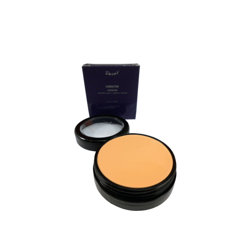 Corrector Beige Intenso