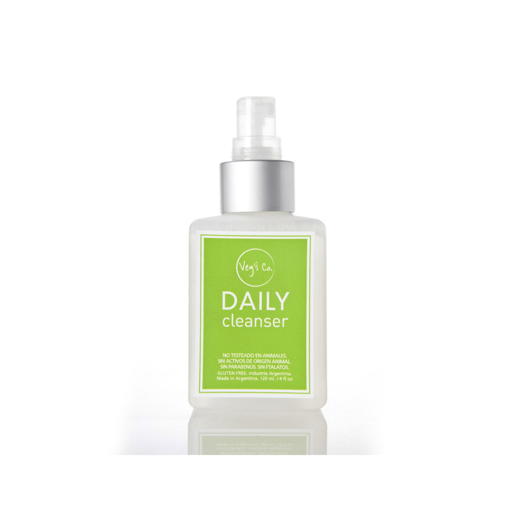 Daily Cleanser Veg's Co. - comprar online
