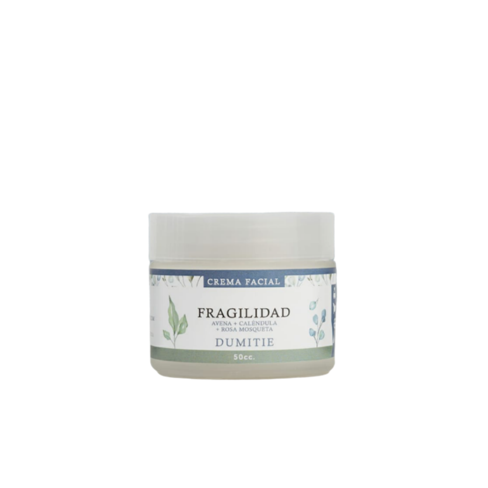 CREMA FACIAL ANTIAGE - Nutrición Herbal en internet