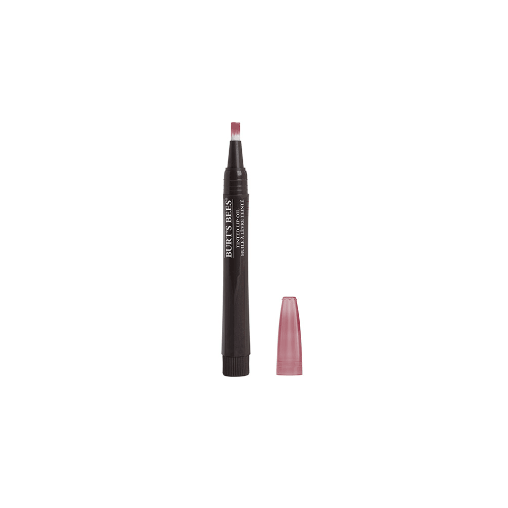 Tinted Lip Oil Misted Plum - Burt's Bees®