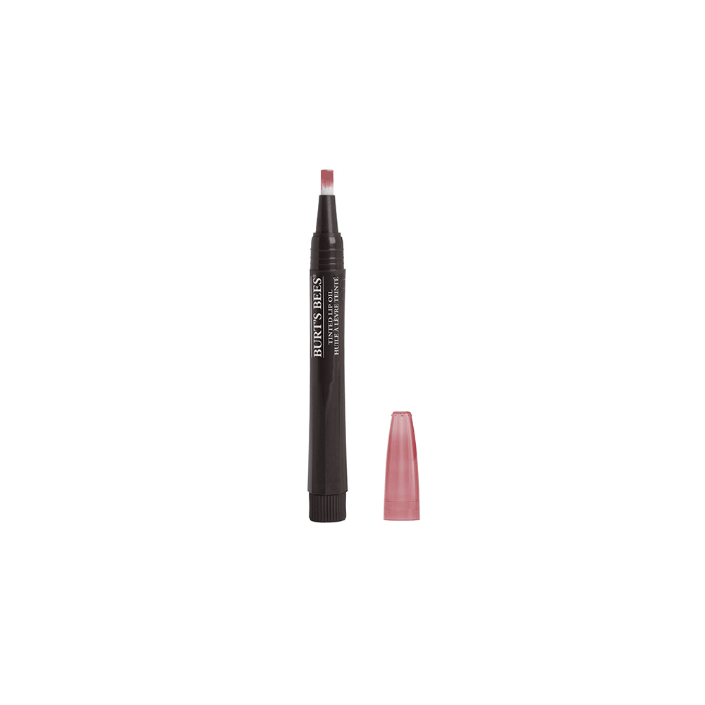 Tinted Lip Oil Rustling Rose - Burt's Bees®