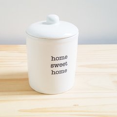 Pote Home Sweet Home - comprar online
