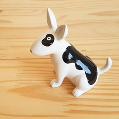 Objeto Decor DOG - comprar online