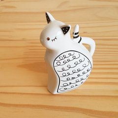 Objeto Decor CAT - comprar online