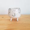 Cachepot Charmy Elephant M