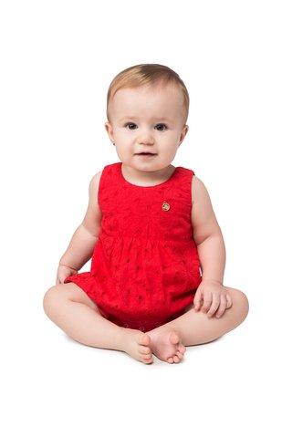 6cef2337e2 Compre online produtos de Jasmim Baby   Kids