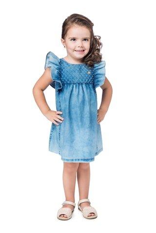 65c1138743 Comprar LEITE DE CÔCO em Jasmim Baby   Kids
