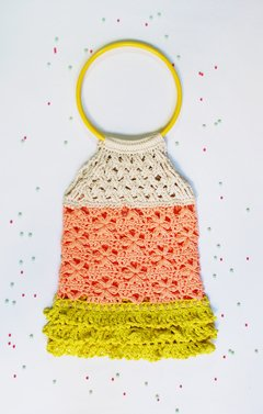 Summer Bag en internet