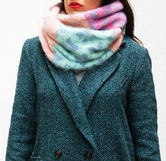 Snood Yuba - comprar online