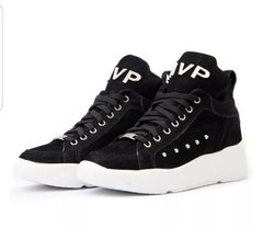 Tênis MVP New Fashion - Preto - comprar online
