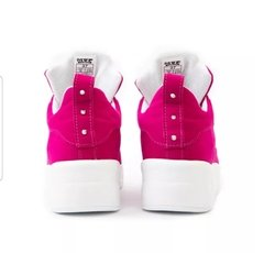 Tênis MVP New Fashion - Pink - comprar online