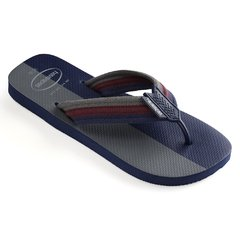 Chinelo Havaianas Masculina Urban Color Mar. Sandalia 2020 na internet