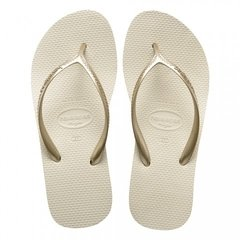 Chinelo Feminino Havaianas High Fashion - Original - Salto - comprar online