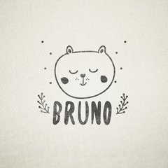 SELLO BRUNO