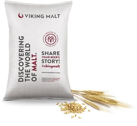 Viking Munich Light Malt - 25Kg