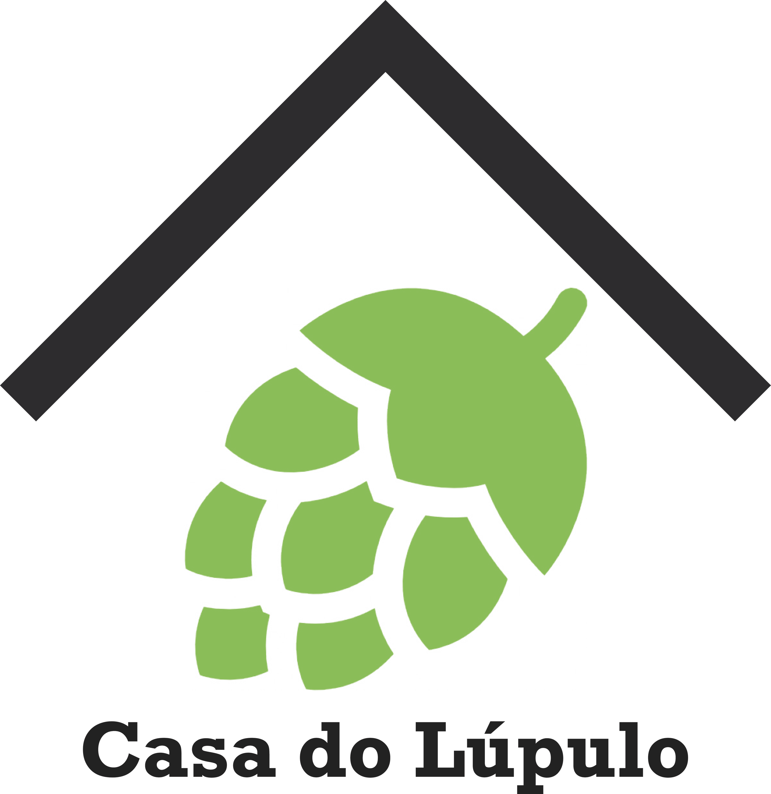 Casa do Lúpulo