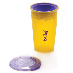 Vasos Antiderrame - WOW Cup® - Nanay «Handmade with care»