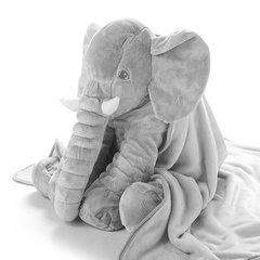 Pillow Elefante en internet