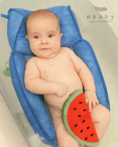 Baby Float - Nanay «Handmade with care»