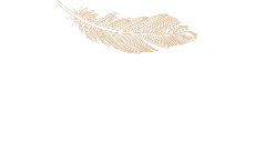 Nanay «Handmade with care»