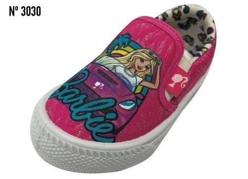 310c612dc Pancha De Nena De Barbie