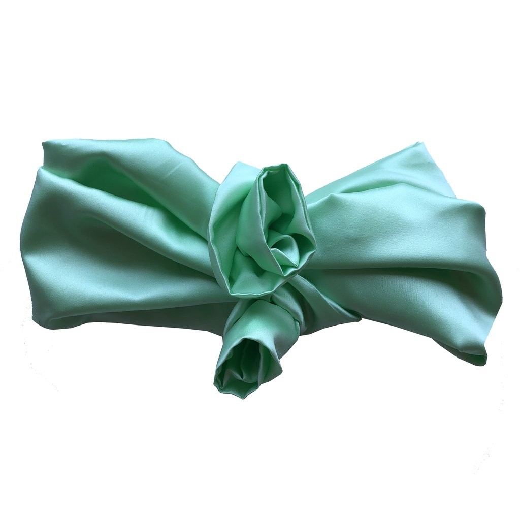Cala Bow green