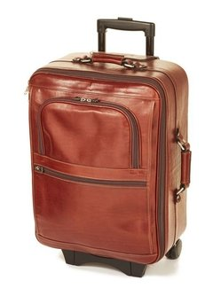 BOLSO CARRY ON 800/85