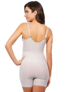 Body Boxer Glam Shape & Shine Champagne Plié 60418 na internet