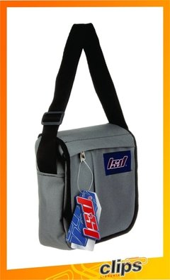 Morral Ls&D Liso 10.253
