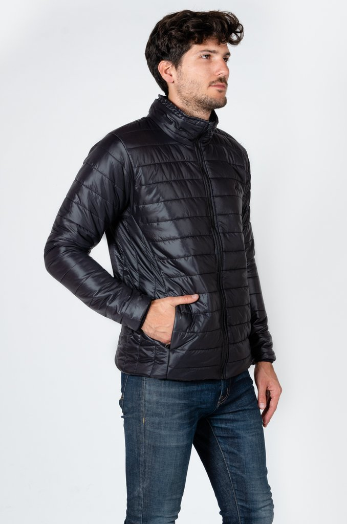 Campera Ciree Ultraliviana en internet