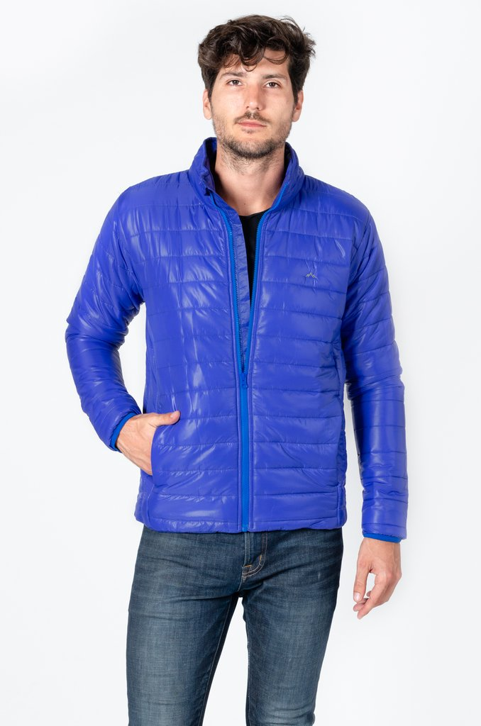 Campera Ciree Ultraliviana - Aukan Outdoors