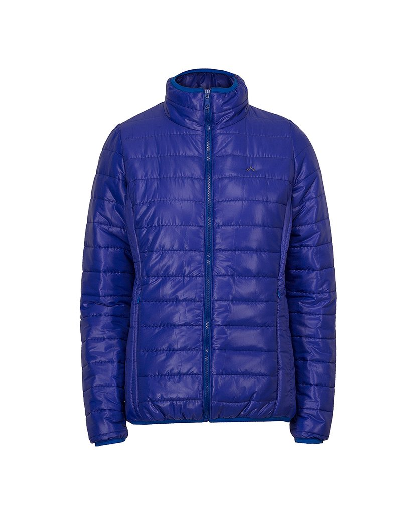 Campera Ciree Ultraliviana
