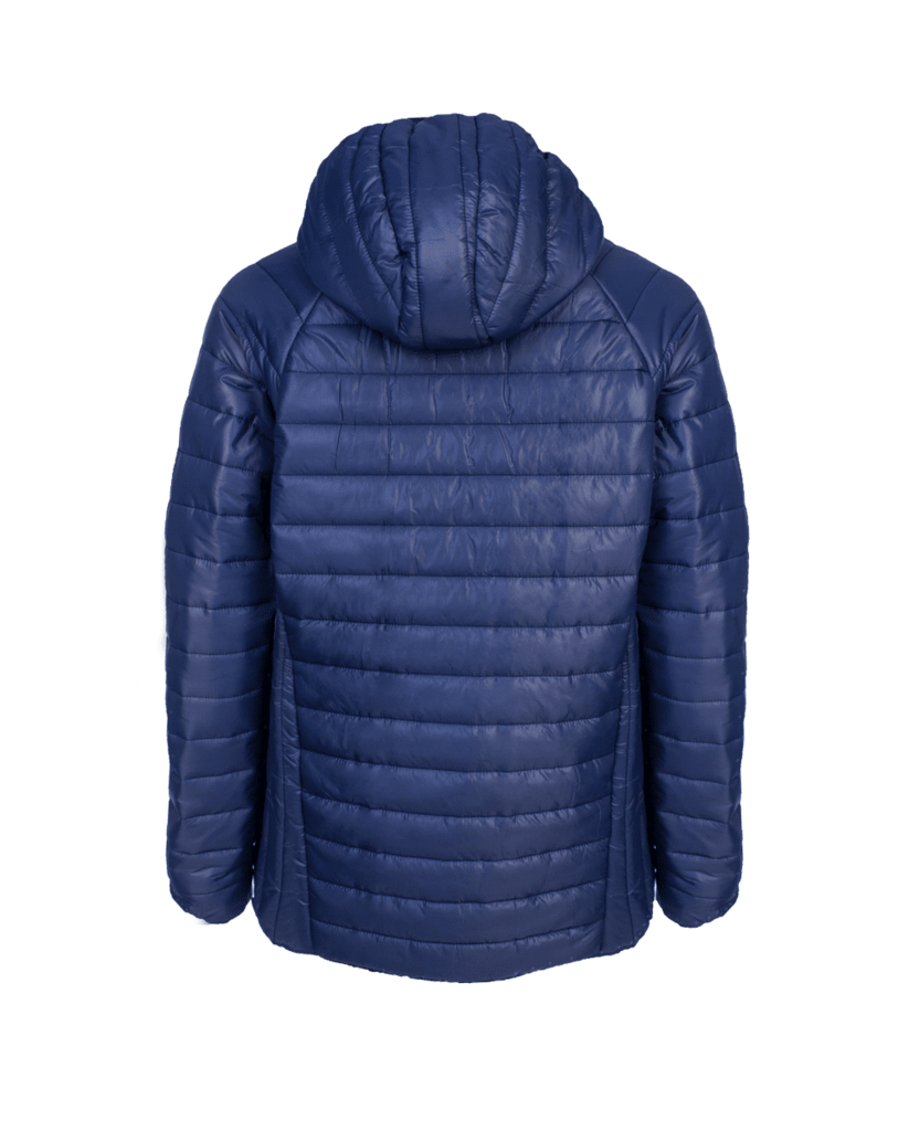 Campera Ciree Ultraliviana c/capucha en internet