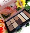 PALETA BELLE ANGEL NATURAL BEAUTY CRUSH B051