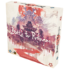 Battle for Rokugan - comprar online