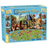 Carcassonne Plus [Venda Antecipada]