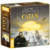 Catan Game of Thrones [Pré-venda]