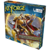 Keyforge: Era da Ascensão Starter Set