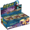 Keyforge: Era da Ascensão Deck Display