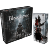 Bloodborne: Card Game + Expansão Pesadelo do Caçador