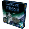 Race for the Galaxy [Venda Antecipada]