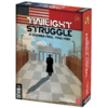 Twilight Struggle: A Guerra Fria
