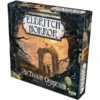 As Terras Oniricas: Expansao para Eldritch Horror