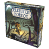 Sob as Piramides: Expansão para Eldritch Horror