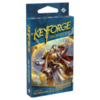 Keyforge: Era da Ascensão Decks Unicos