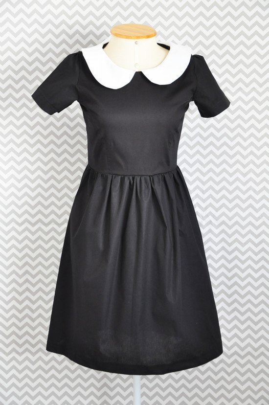 Vestido Betty
