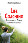 Livro Life Coaching - Volume 1 - Equilibrando as 7 áreas fundamentais da vida. na internet