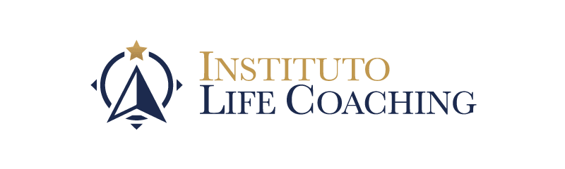 Instituto Life Coaching - Loja