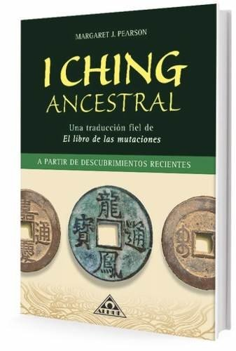 I Ching ancestral - Pearson, Merlos