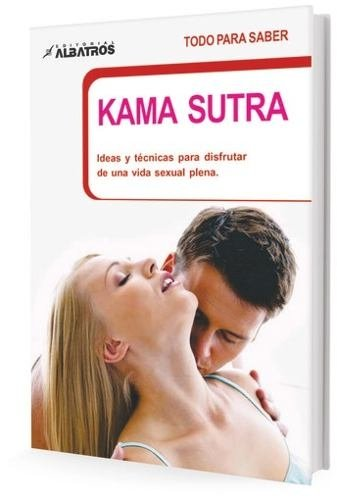 Kama Sutra - Rogiere, Russo